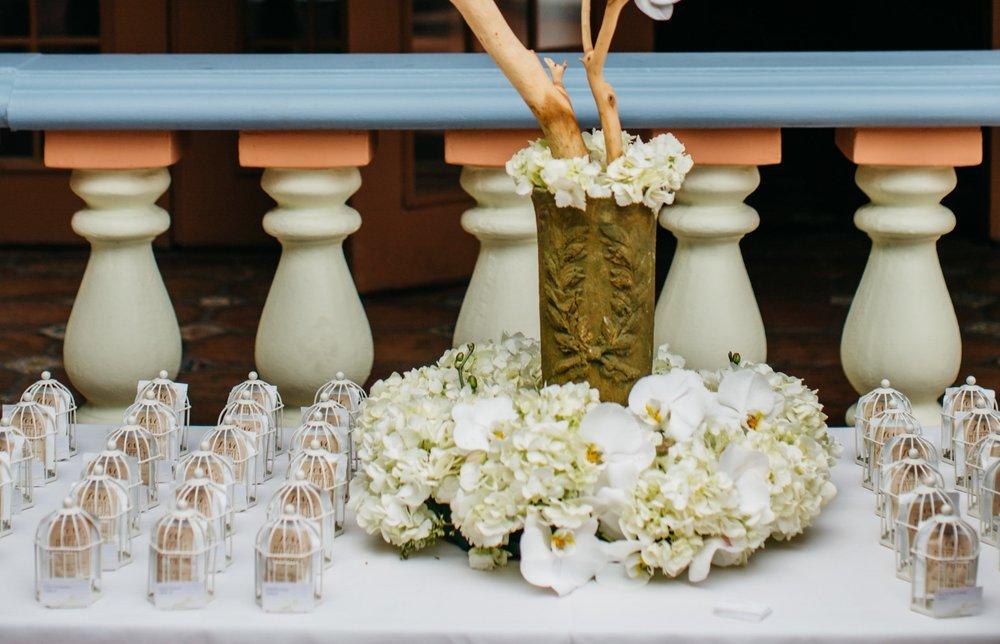 rancho-las-lomas-wedding-planner-best-wedding-planner-in-southern-california85.jpg
