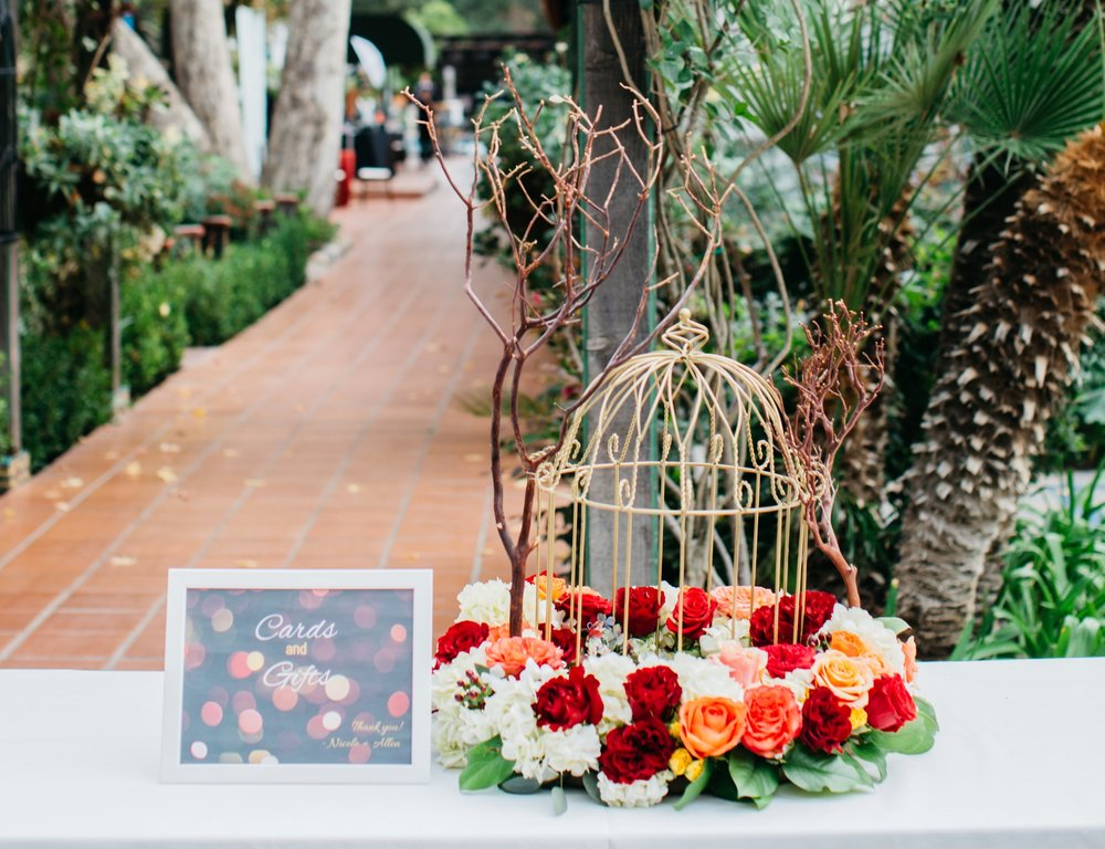 rancho-las-lomas-wedding-planner-best-wedding-planner-in-southern-california86.jpg
