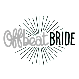 Featured+on+Offbeat+Bride.png