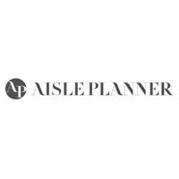 Press_AislePlannerLogo.jpg