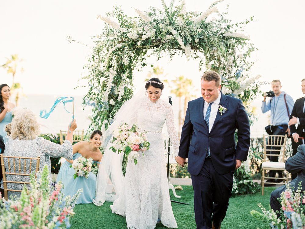 Socal wedding consultant welcome junglespirit Choice Image
