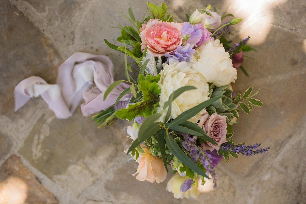 jason-berry-photography-villa-san-juan-capistrano-wedding-planner9.jpg
