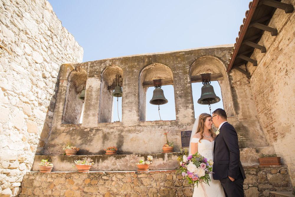 jason-berry-photography-villa-san-juan-capistrano-wedding-planner40.jpg