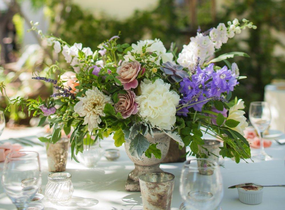 jason-berry-photography-villa-san-juan-capistrano-wedding-planner64.jpg