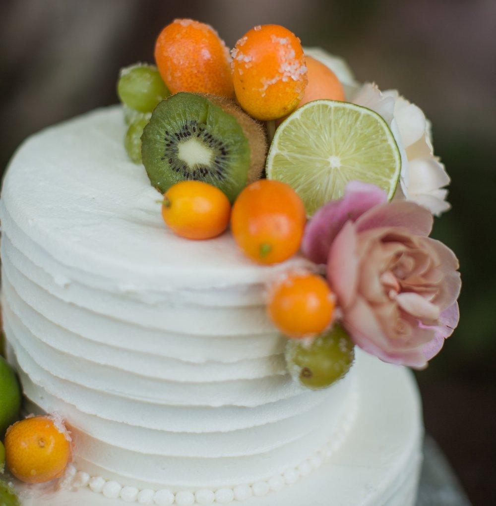 jason-berry-photography-villa-san-juan-capistrano-wedding-planner107.jpg