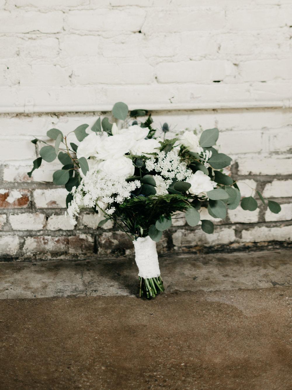 Millwick-wedding-planner5.jpg