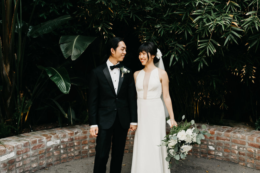 Millwick-wedding-planner33.jpg