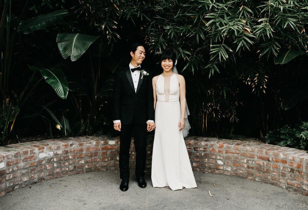 Millwick-wedding-planner41.jpg