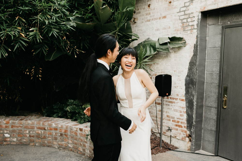 Millwick-wedding-planner42.jpg