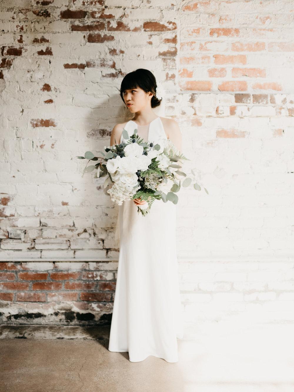 Millwick-wedding-planner46.jpg