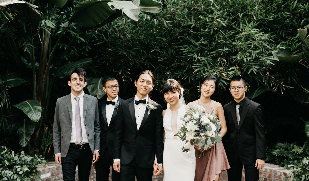 Millwick-wedding-planner51.jpg