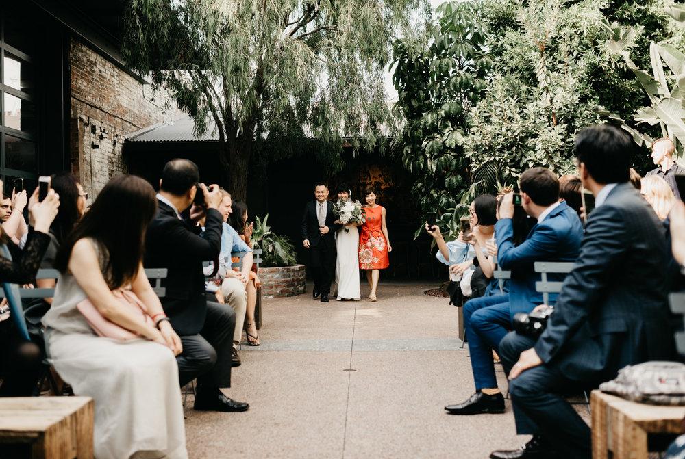 Millwick-wedding-planner58.jpg