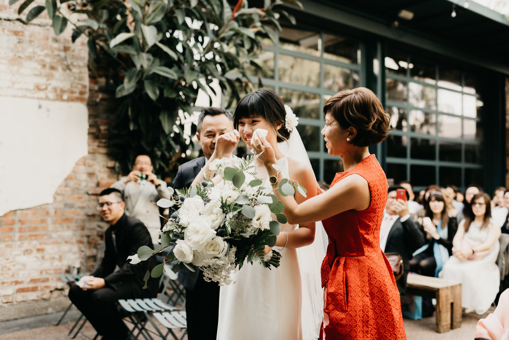 Millwick-wedding-planner62.jpg