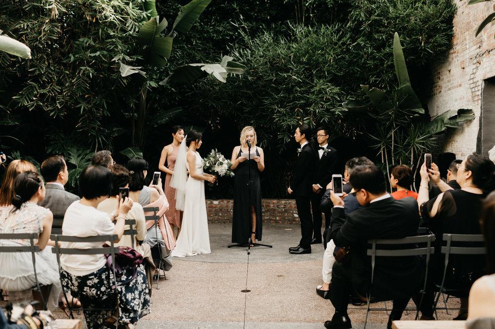 Millwick-wedding-planner64.jpg