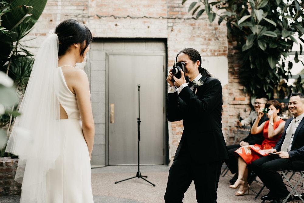 Millwick-wedding-planner66.jpg
