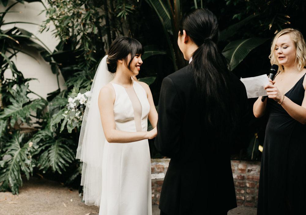 Millwick-wedding-planner69.jpg