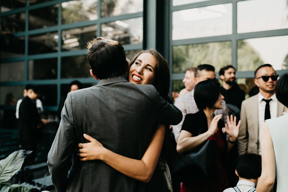 Millwick-wedding-planner76.jpg