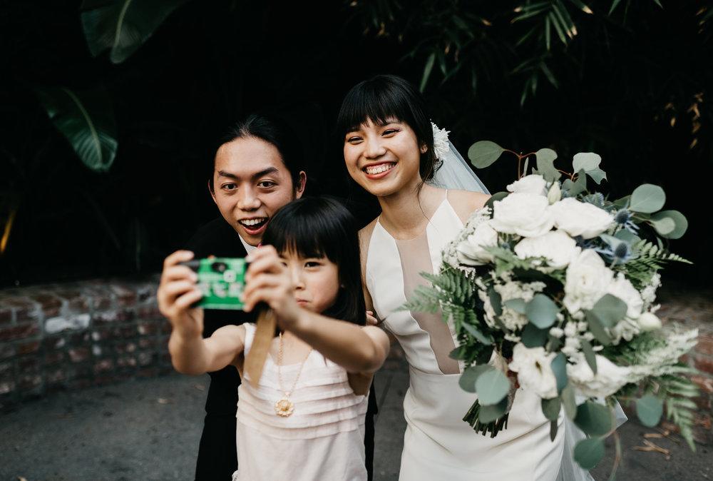 Millwick-wedding-planner80.jpg