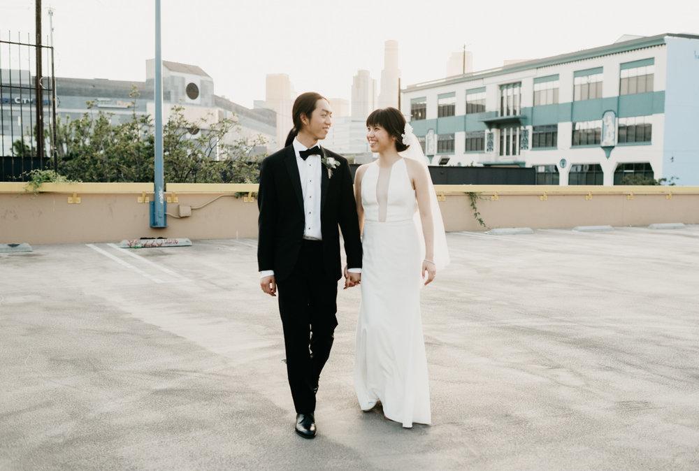 Millwick-wedding-planner88.jpg