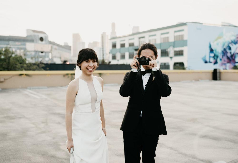 Millwick-wedding-planner101.jpg