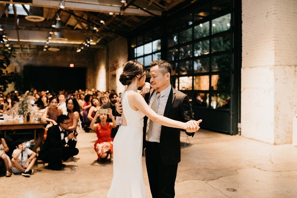 Millwick-wedding-planner107.jpg