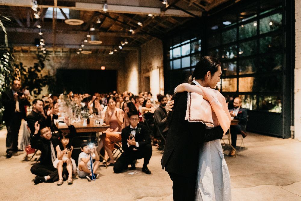 Millwick-wedding-planner109.jpg