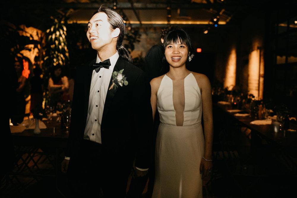 Millwick-wedding-planner112.jpg
