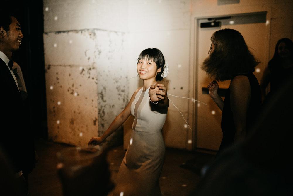 Millwick-wedding-planner113.jpg