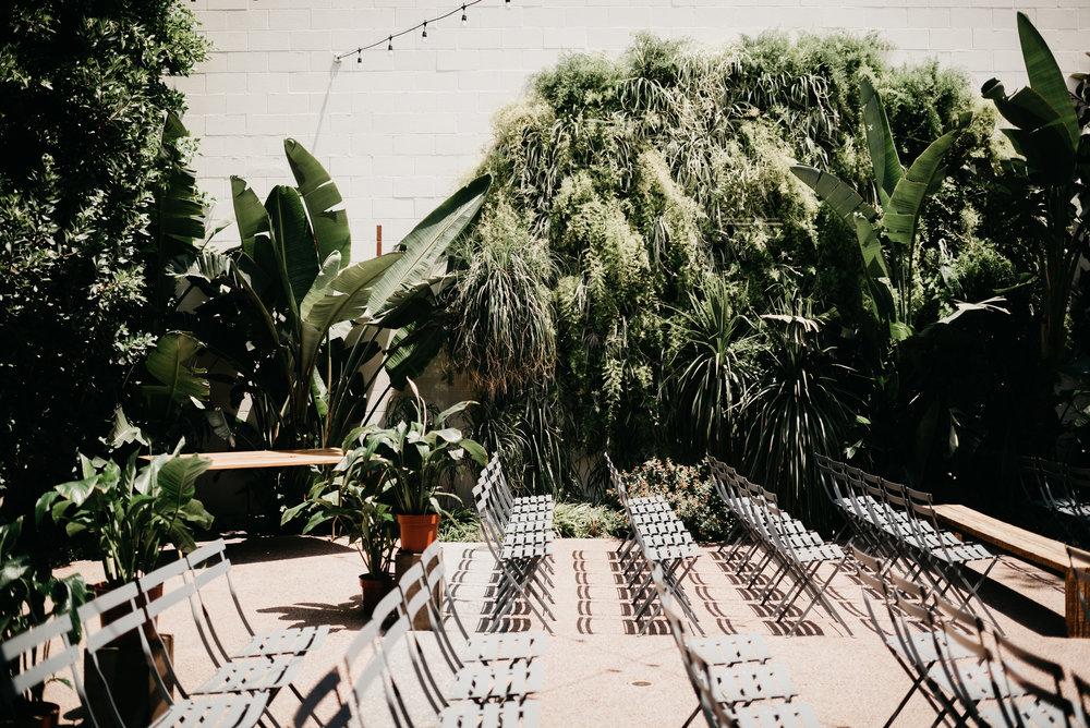 Millwick-wedding-planner115.jpg