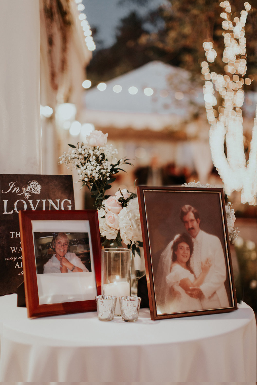 Kelly and Chris Wedding-0213.jpg