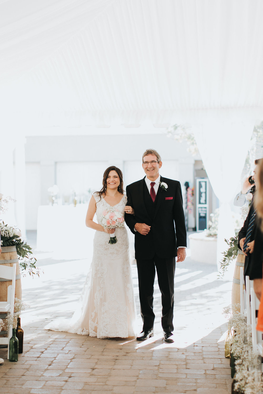 Kelly and Chris Wedding-0258.jpg