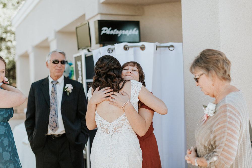 Kelly and Chris Wedding-0715.jpg