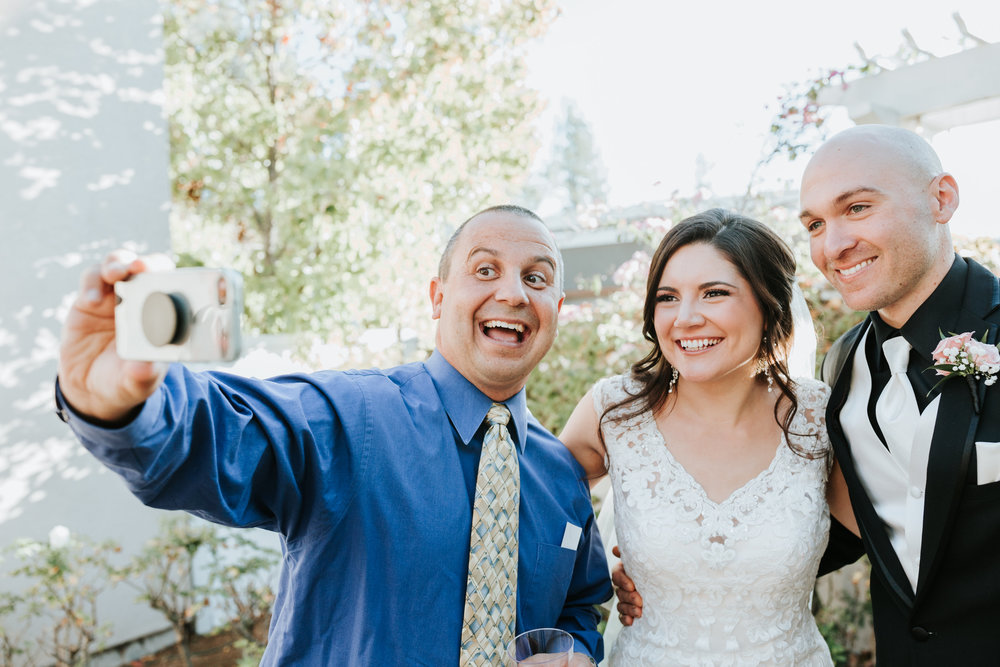 Kelly and Chris Wedding-0716.jpg