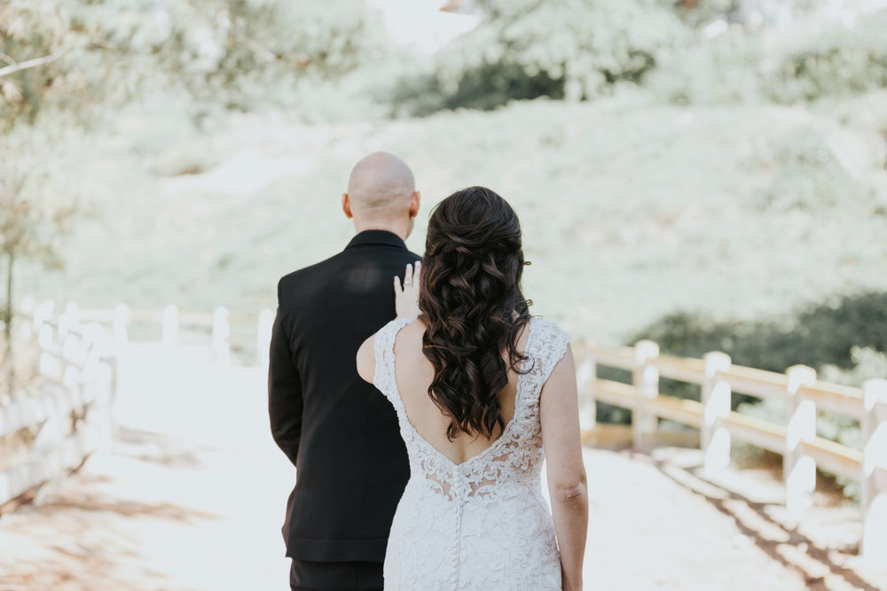 Kelly and Chris Wedding-0772.jpg