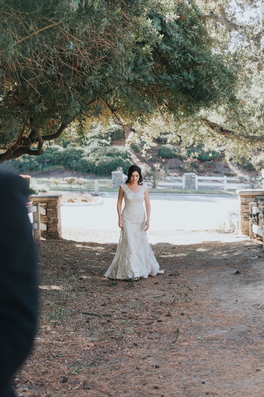 Kelly and Chris Wedding-0763.jpg