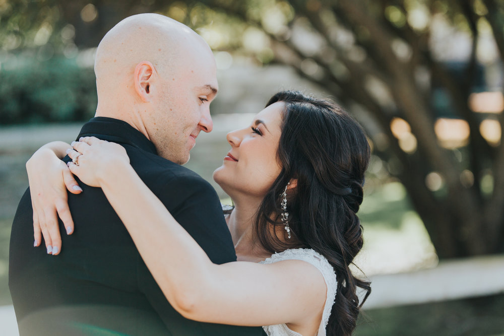 Kelly and Chris Wedding-0792.jpg