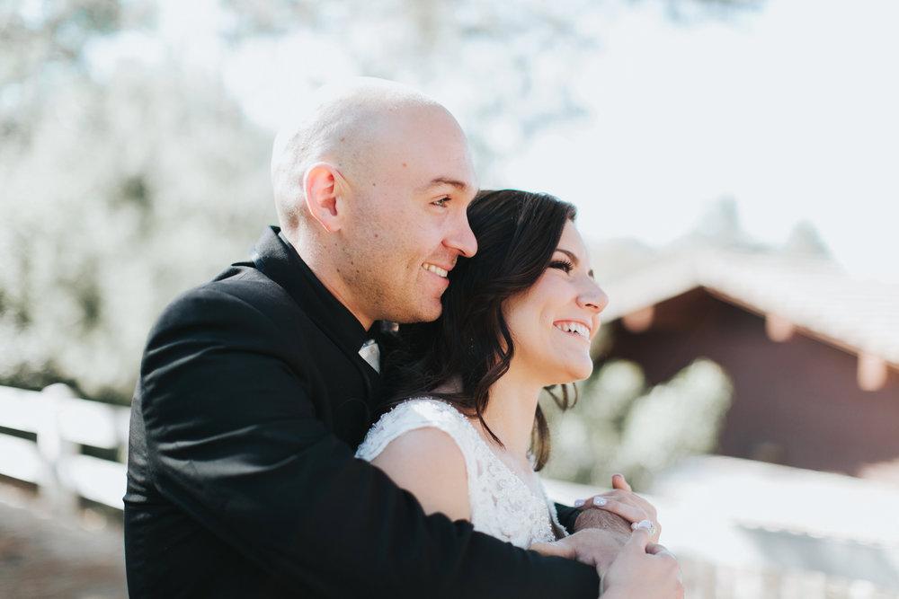 Kelly and Chris Wedding-0886.jpg