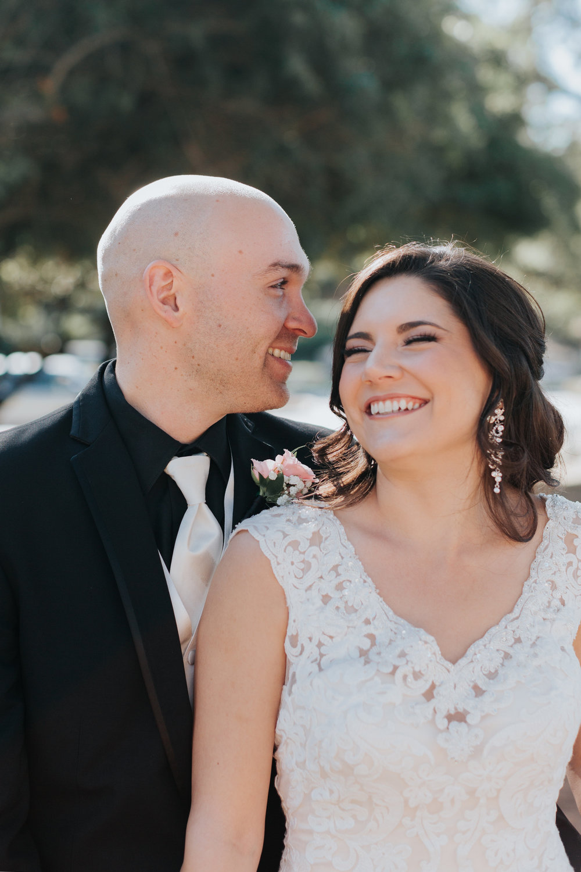 Kelly and Chris Wedding-0878.jpg