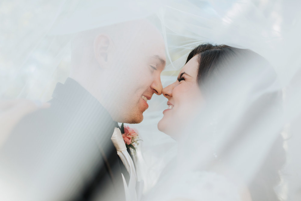 Kelly and Chris Wedding-0983.jpg