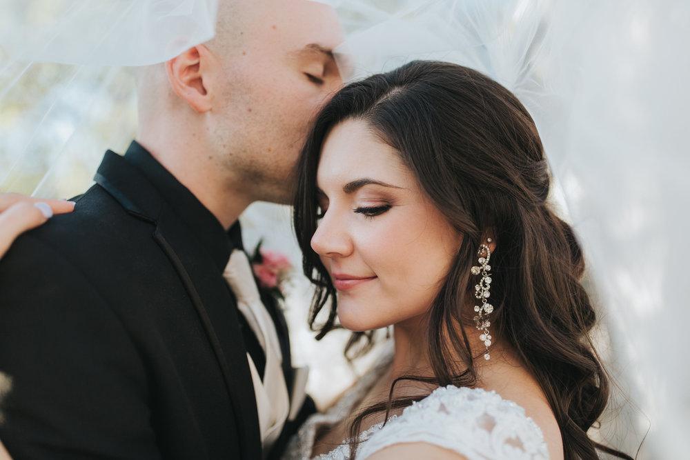 Kelly and Chris Wedding-0989.jpg