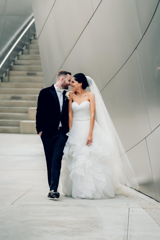 la-music-center-wedding1.jpg