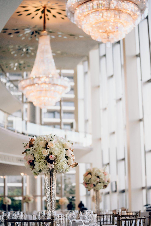 la-music-center-wedding4.jpg