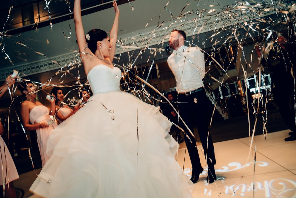 la-music-center-wedding30.jpg