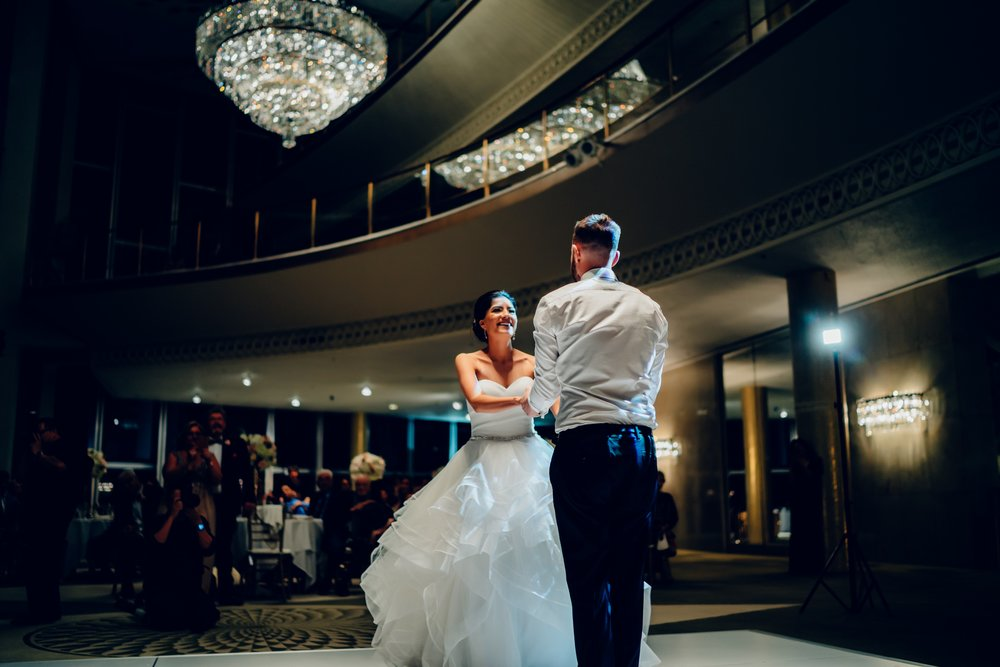 la-music-center-wedding10.jpg