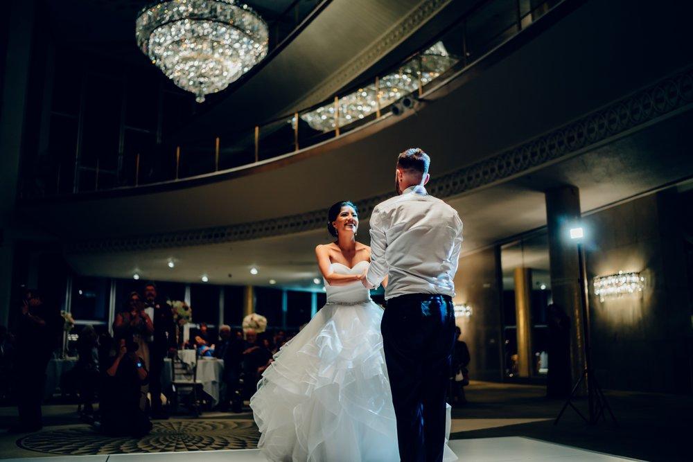 la-music-center-wedding10.jpg