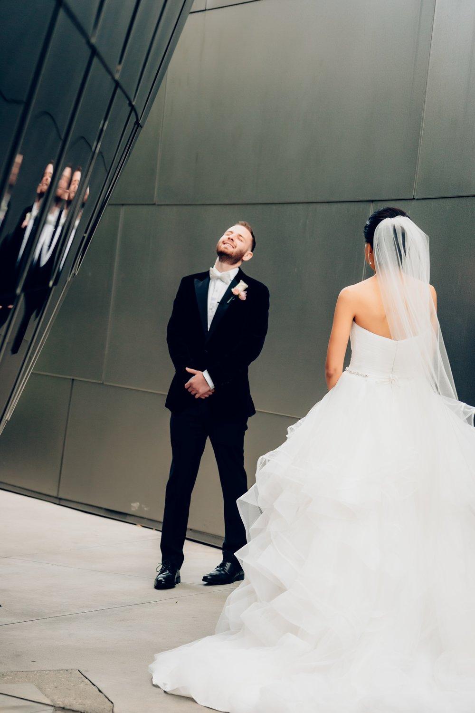 la-music-center-wedding23.jpg