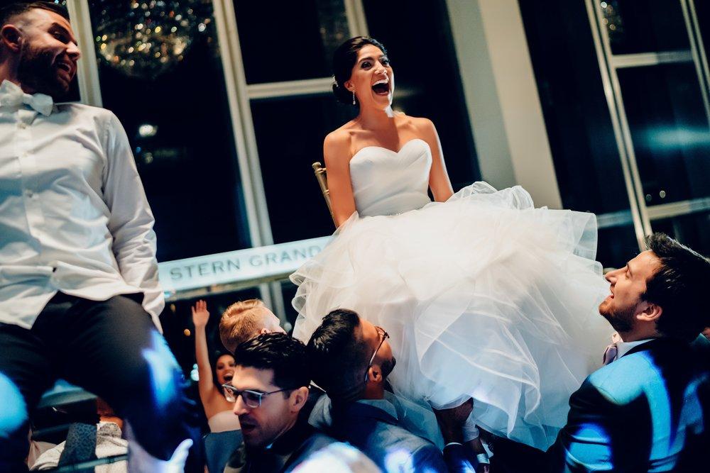 la-music-center-wedding47.jpg
