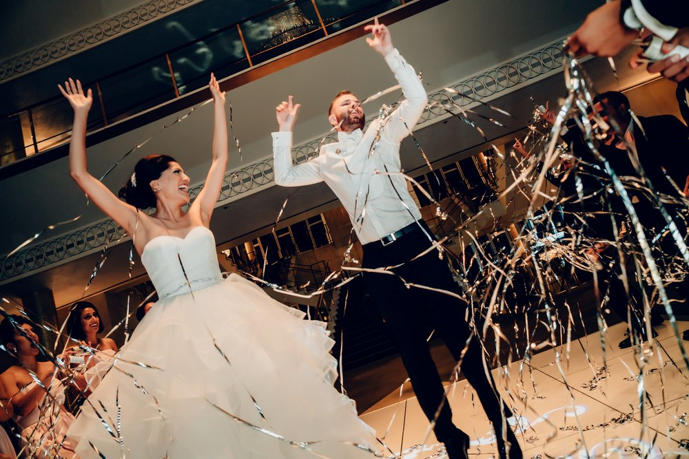 la-music-center-wedding31.jpg
