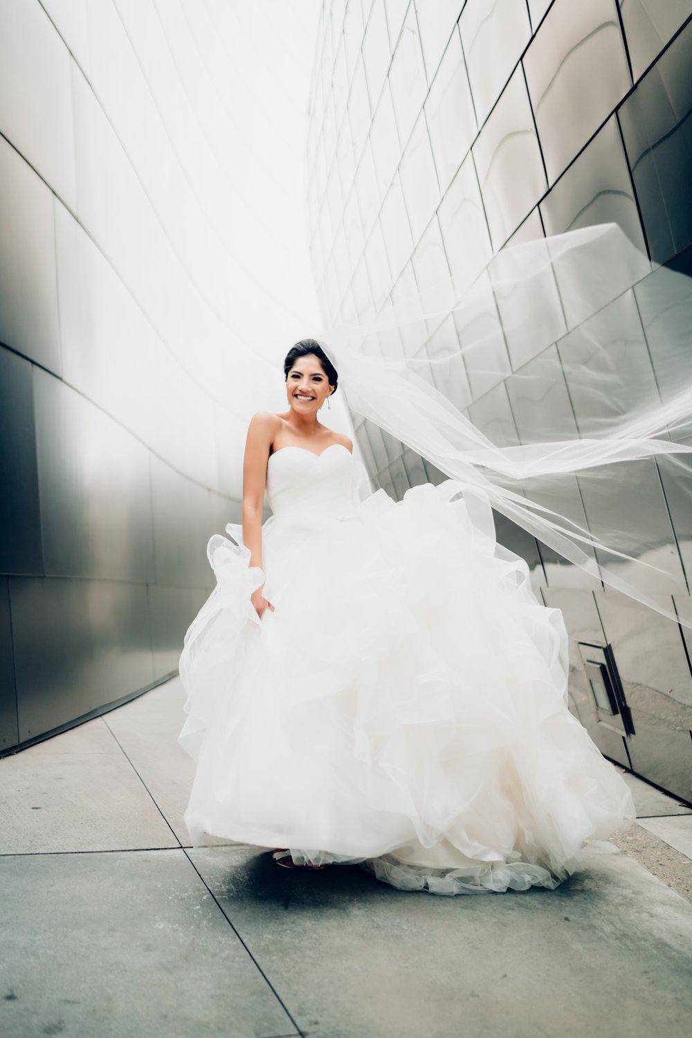 la-music-center-wedding60.jpg