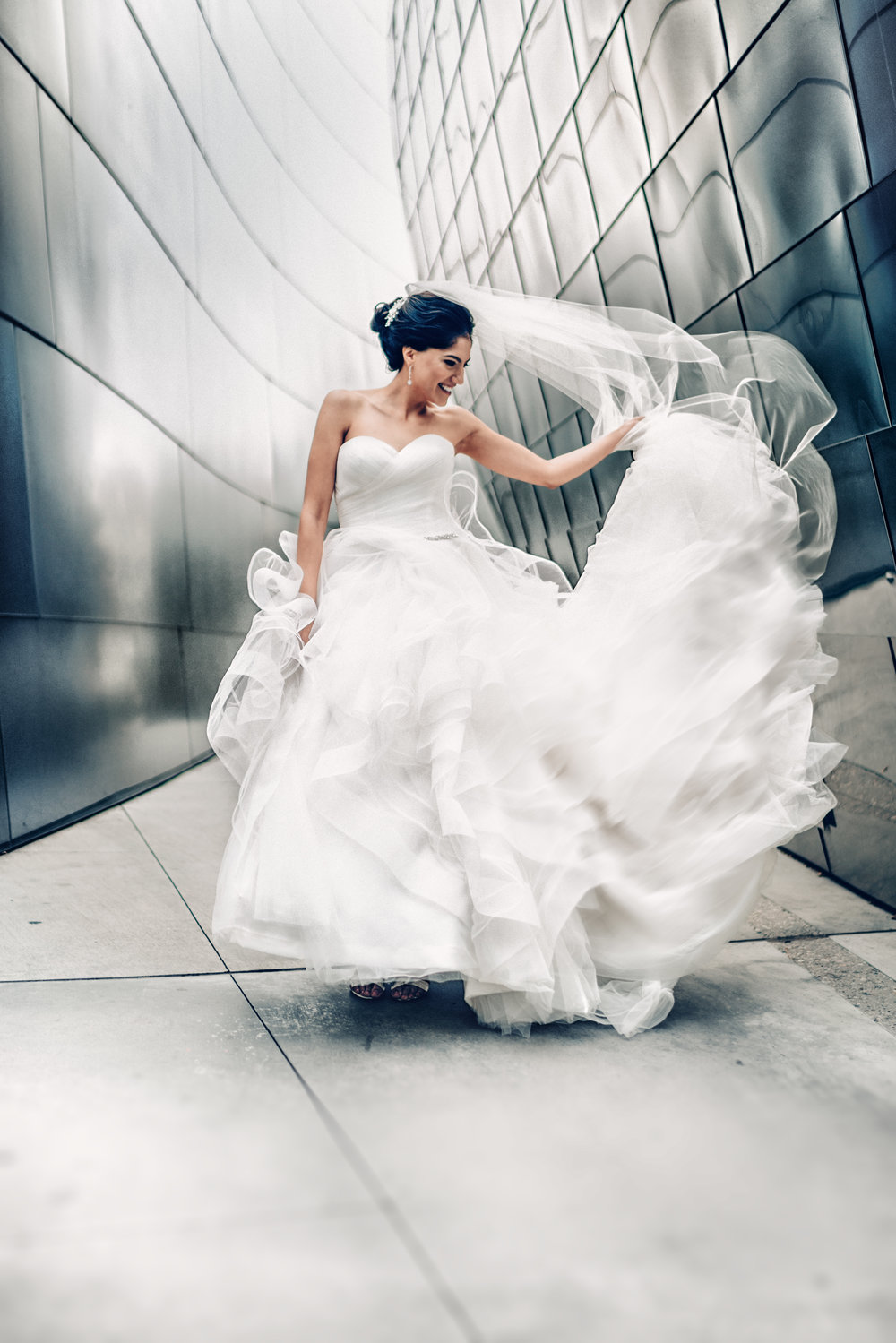 la-music-center-wedding59.jpg